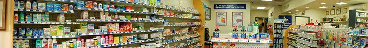 Medicine Shoppe DeLand cover