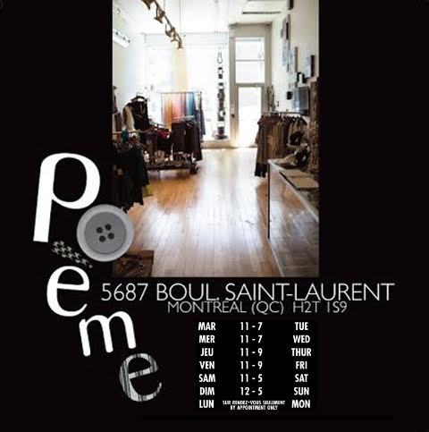 poeme cover