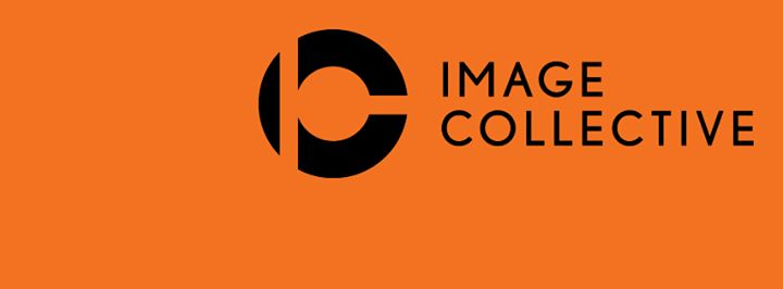 The Image Collective cover