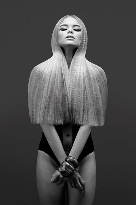 No.39 Hair Salon cover