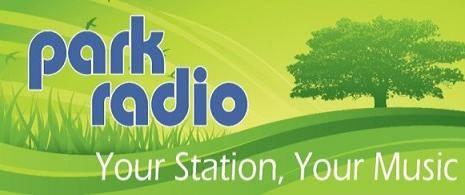 Park Radio cover