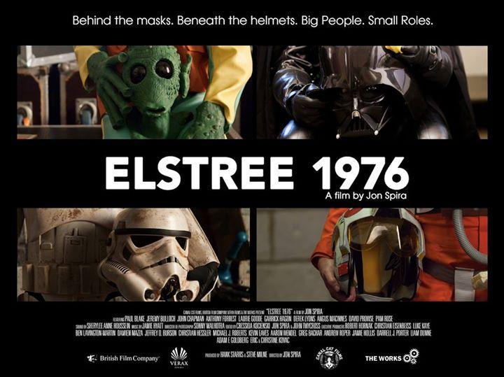 The Ritz Cinema & Theatre cover