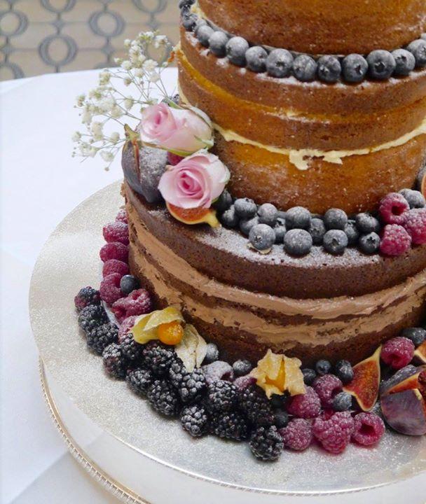 Cutiepie cake company cover