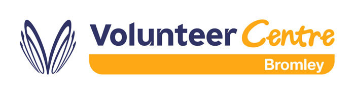 Volunteer Centre Bromley cover