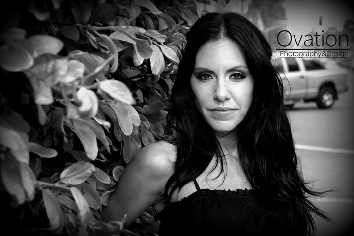 Ovation Photography & Design cover