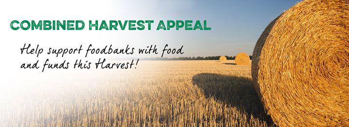 Hailsham foodbank cover