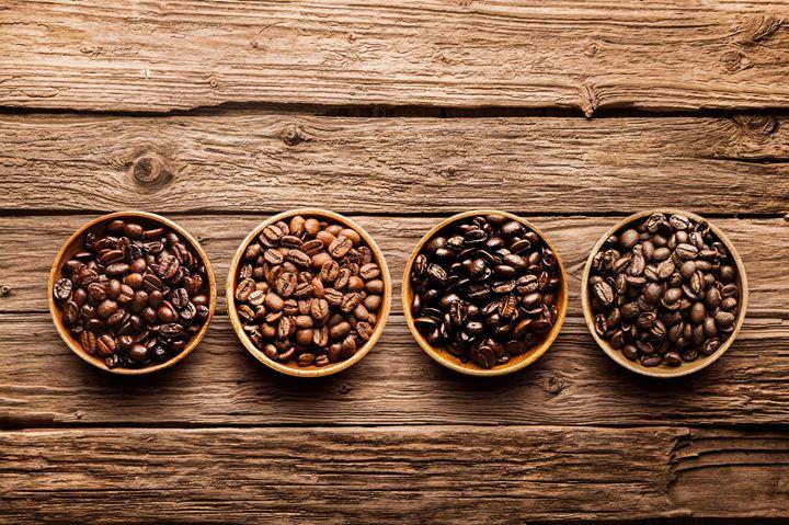 Kaffeezentrale Schweiz cover