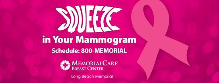 MemorialCare Long Beach Medical Center cover