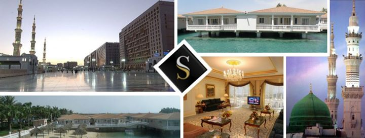 The Signature Hotels cover