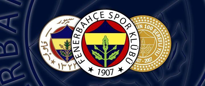 Muğla Fenerbahçeliler Derneği cover