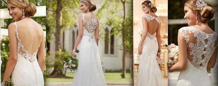 Bride Beautiful of Atlanta cover