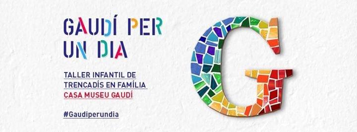 Basílica de la Sagrada Família cover