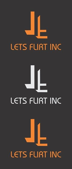Lets Flirt Inc. cover