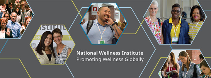 National Wellness Institute cover