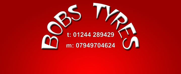 Bobs Bike Tyres cover