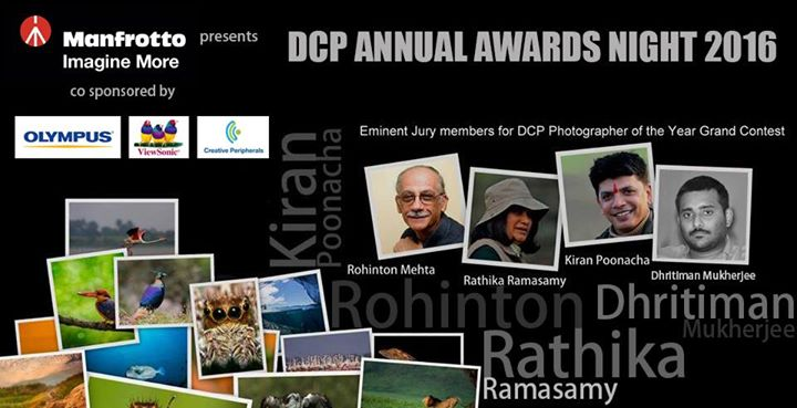 DCP Expeditions LLP cover