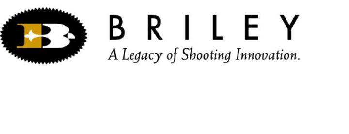 Briley Mfg cover
