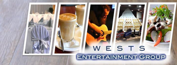 Wests Entertainment Group cover