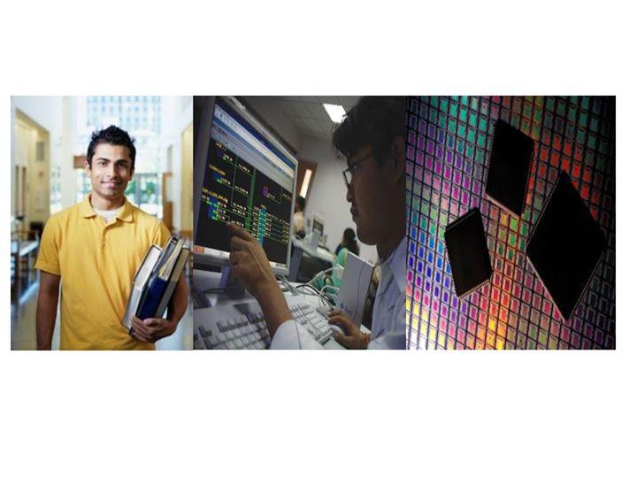 IEEE Blended Learning Program cover