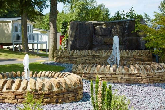 Heather View Caravan Park cover