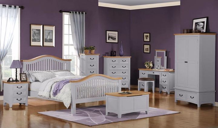 HomePlus Furniture Offers Quality Solid Oak  Pine   Acacia In Bedroom   Dining   Living Room Furniture At Competitive Prices Across Kent  We PRICE  MATCH. HomePlus Furniture   Ashford  United Kingdom