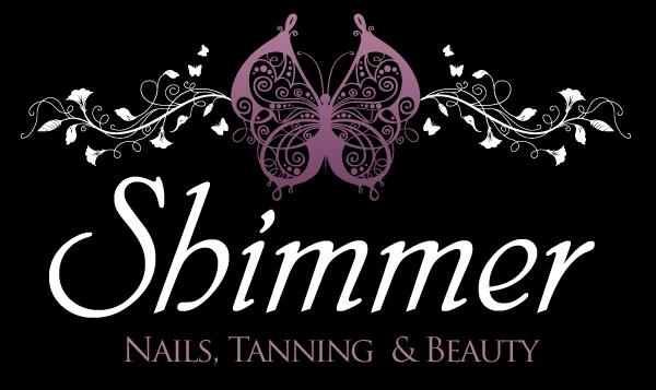 Shimmer Beauty - Nails, Tanning and Beauty cover