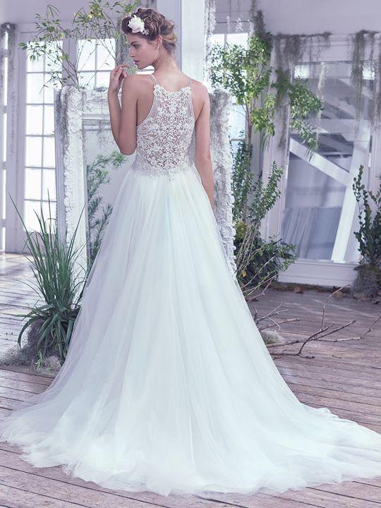 I Do Bridal Boutique cover