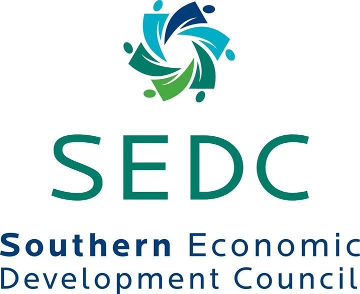 global economic developmental council Enterprise florida is the official economic development organization for the state of florida enterprise florida leading first-ever service export trade mission.