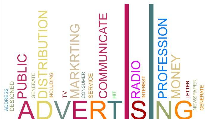JFD Advertising & Public Relations cover