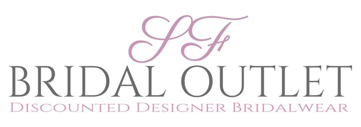 Sara French Bridal Outlet cover