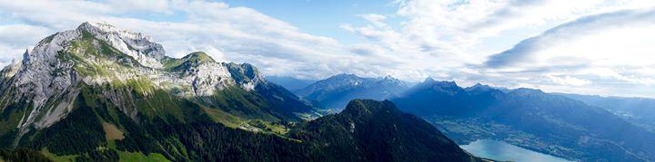 Bureau des Guides d'Annecy cover