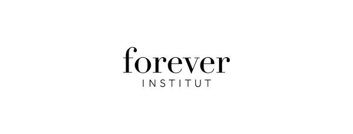 Forever Institut cover