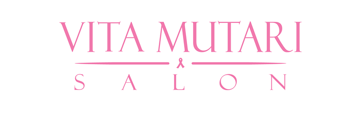 Vita Mutari Salon cover