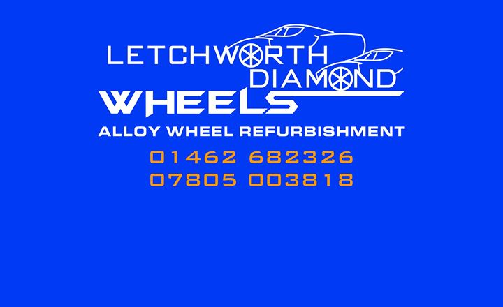 Letchworthdiamondwheels cover