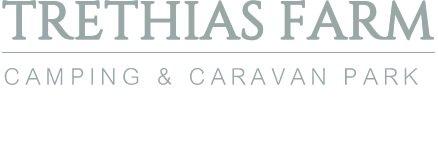 Trethias Farm Camping & Caravan Park cover