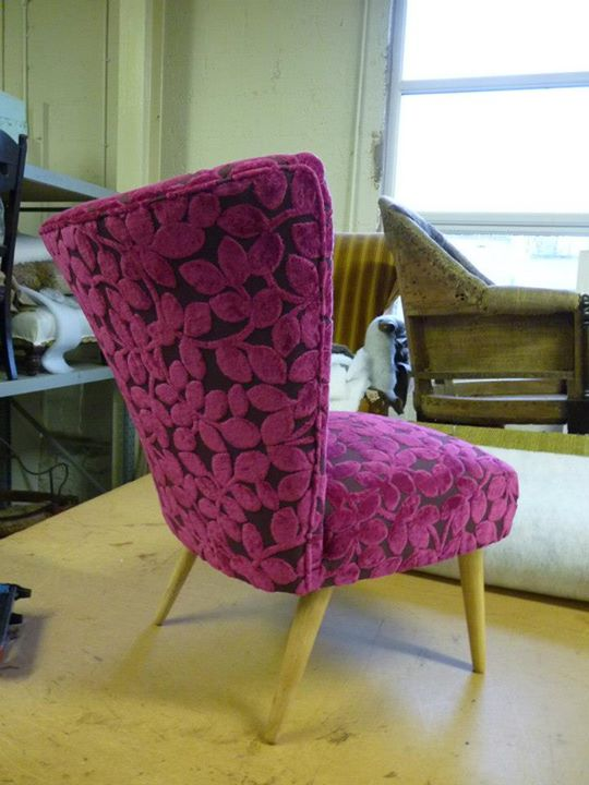 helen fox upholstery harrogate united kingdom