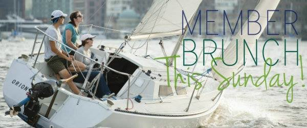 my goals of becoming a us sailing instructor Veterans helping veterans on lechelle shares with us the some of her story and his dream is now becoming a reality as i sit with my wife and three.
