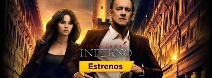 Cinemagic Huatulco cover