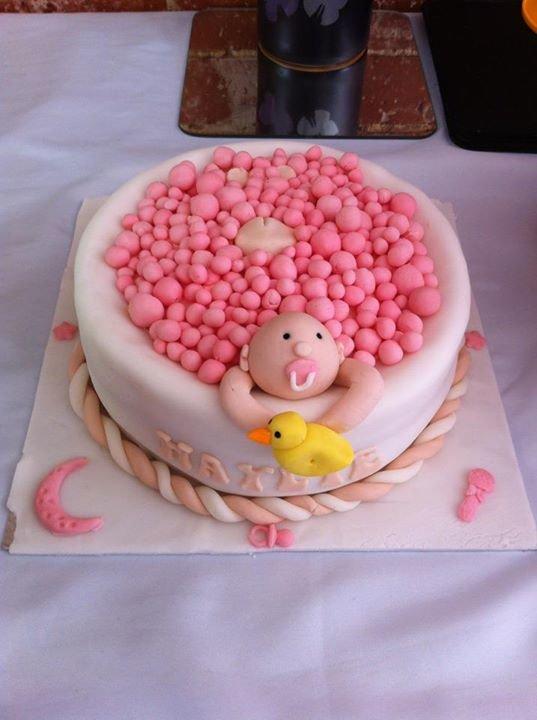 Cupcake crazy cover