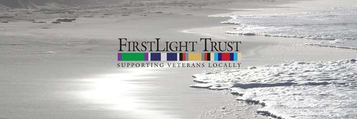 FirstLight Trust for Veterans cover
