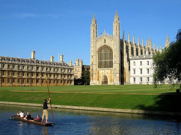 Academy Insurance Services Ltd Cambridge cover