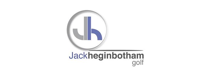 Jack Heginbotham PGA cover