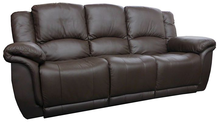 Description, Quality Furniture At Affordable Prices. Free Local Delivery  Furniture Importers And Suppliers To The Trade.cut Out The Middle Man Buy  Direct