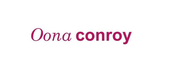 Oona Conroy cover