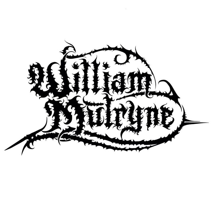 William Mulryne Photographer cover