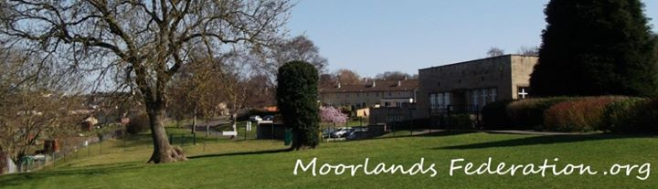 Moorlands Federation PTA cover