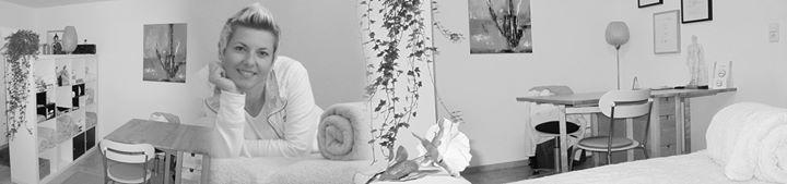Eva Köhle Pfunds Vital - Wellness & Massagen cover