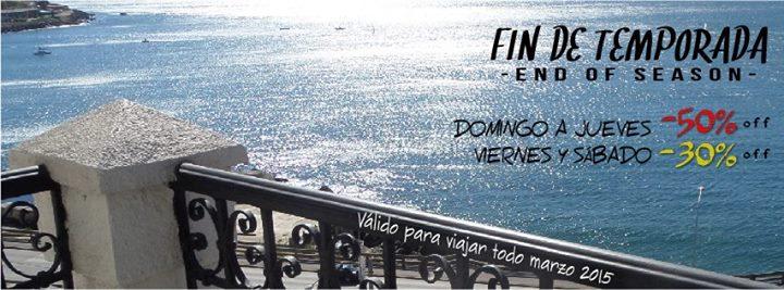 Domus Mare cover