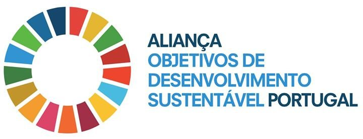 Global Compact Network Portugal cover