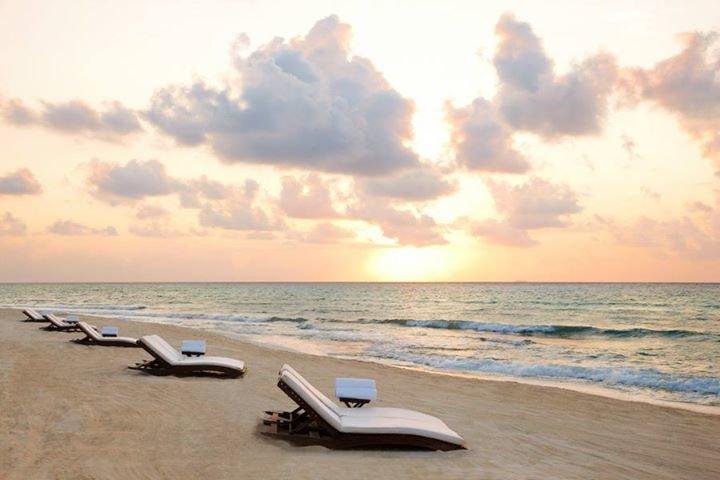 Viceroy Riviera Maya cover